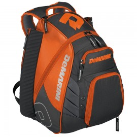 Wilson VooDoo Rebirth Backpack