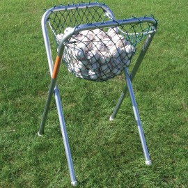 OIP Back Saver Ball Bin