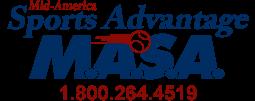Mid-America Sports Advantage
