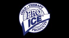 Pro Ice