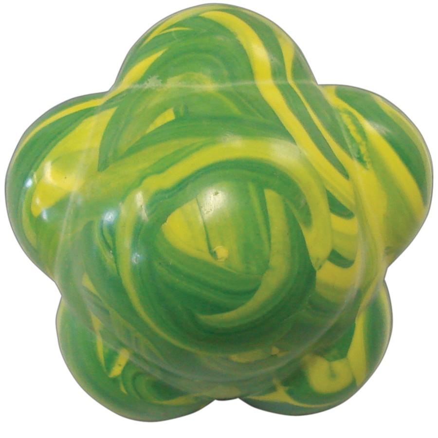 Z Ball 55