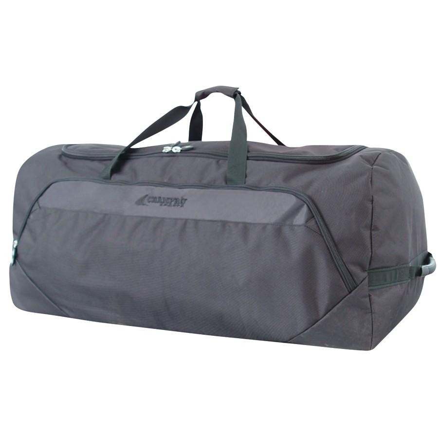 multi purpose equipment bag on wheels sports advantage. Black Bedroom Furniture Sets. Home Design Ideas
