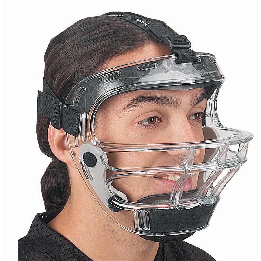 Game Face Sports Fielder's Mask  Sports Advantage