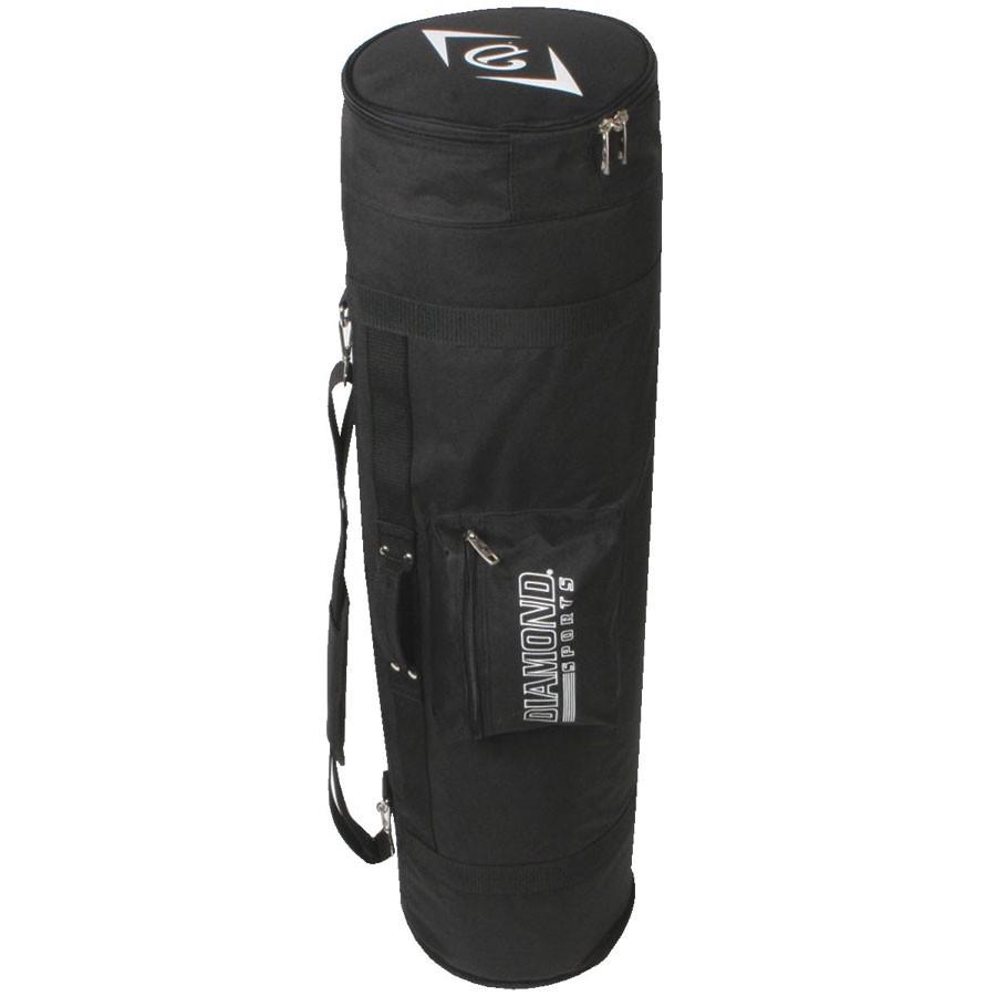 Diamond Team Bat Bag  84a909558cb5b