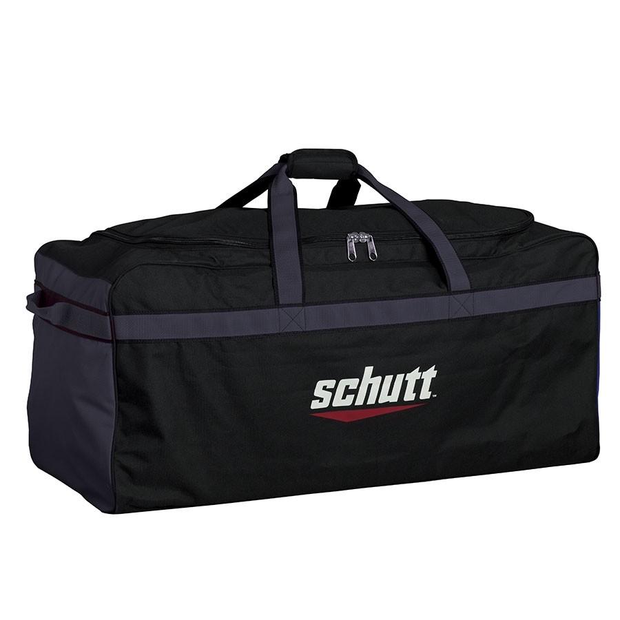 e9c0f13205c7 Schutt Large Equipment Bag