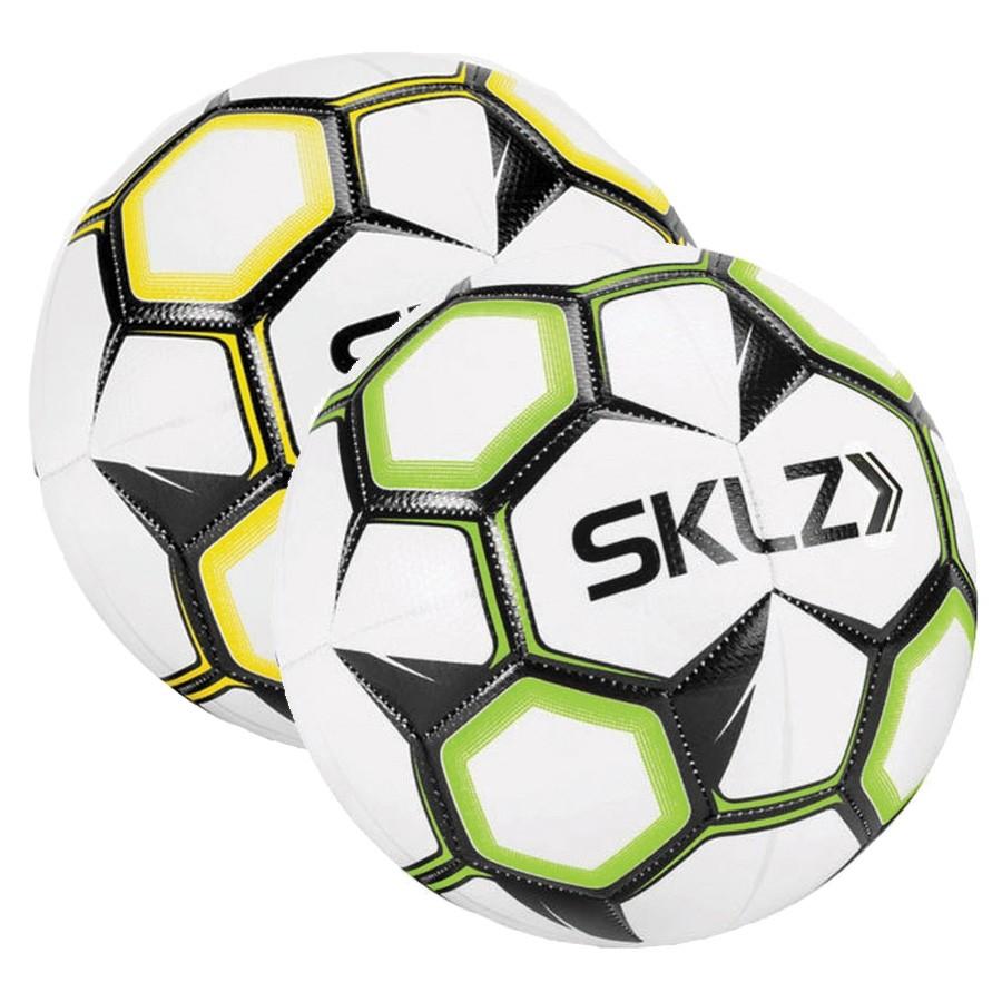 572d313113a2 SKLZ Training Soccer Ball | Sports Advantage