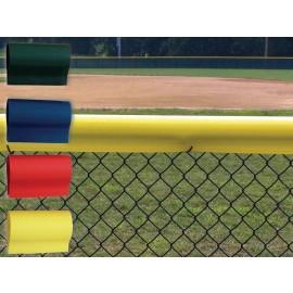 Fence Guard Topper - Premium
