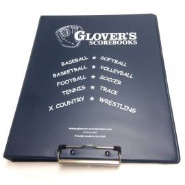 Glover's Binder