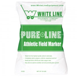 Pure Line Athletic Field Marker