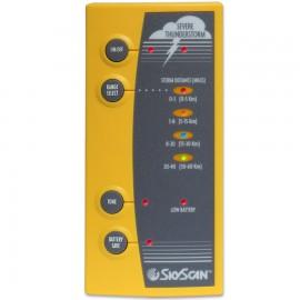 SkyScan Lightning Detector