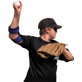 Throw Max Pitcher's Arm Brace