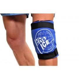 Pro Ice - Knee/Multi-Purpose Wrap