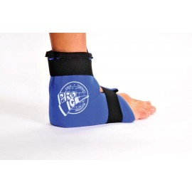 Pro Ice - Ankle Wrap