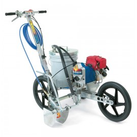 Graco Fieldlazer Paint Striper