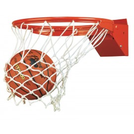 Bison BA35A Reaction Competition Breakaway Basketball Rim