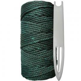 #72 Stringing Kit
