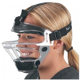 Game Face Sports Fielder's Mask