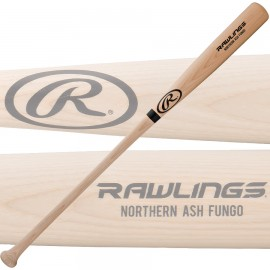 Rawlings Fungo Bat