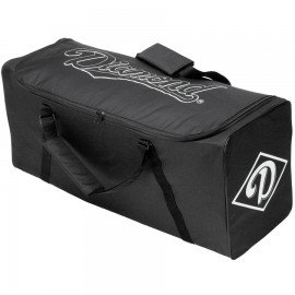 Diamond XL Equipment Bag