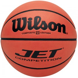 Wilson Jet Competition Official Size  Basketball