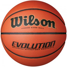 Wilson Evolution Game Basketball - Official Size