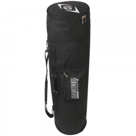 Diamond Team Bat Bag