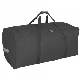 Deluxe XL Equipment Bag