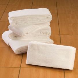 6' Courtclean Custom Towel