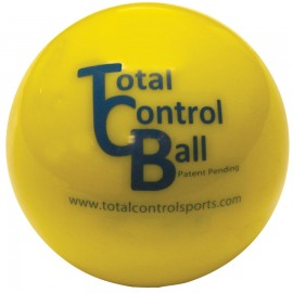 Total Control Ball 8.2 - 425 Grams 3.2'' Diameter