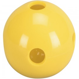 Total Control Hole Ball 7.4 - 70 Grams 2.9'' Diameter
