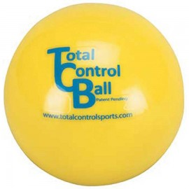 Total Control Atomic Ball - 900 Grams 4.70'' Diameter