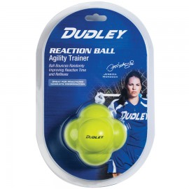 Dudley Reaction Ball