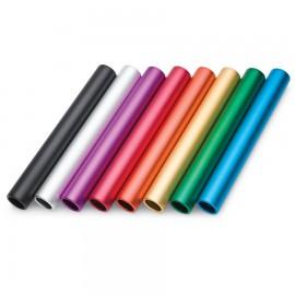 Gill Aluminum Baton