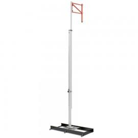 Gill National Pole Vault Standards