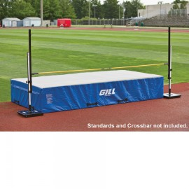 Gill Essentials High Jump Landing System