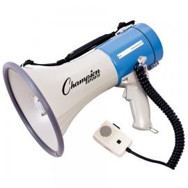 Champion Megaphone (20 watt)