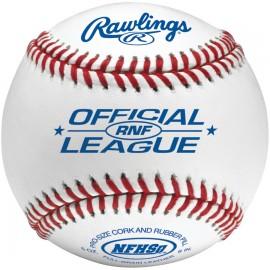 Rawlings RNF High School Game Baseball