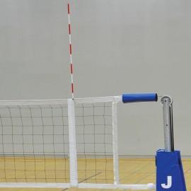 Jaypro Volleyball Antennae
