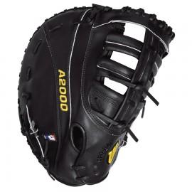 "Wilson A2000 12"" 1st Base Glove (2800PSB)"