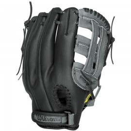 "Wilson A360™ 11.5"" All Position Glove (15115) - Right Hand Thrower"