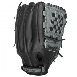 "Wilson A360™ 12.5"" All Position Glove (15125) - Right Hand Thrower"