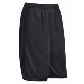 Champro Boss Shorts - Adult