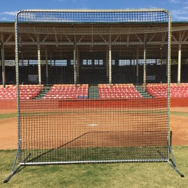 Pro-Gold II #60 Giant 10' x 10' Square Protective Screen