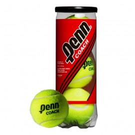 Penn Coach Practice Tennis Balls