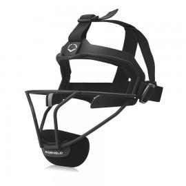 EvoShield Defender's Face Mask