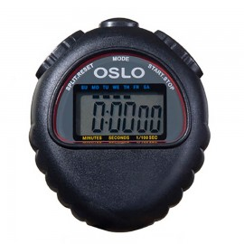 ROBIC M-427 All-Purpose Stopwatch