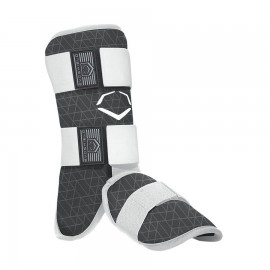 EvoShield Batter's Leg Guard - Youth
