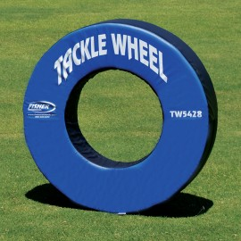 Fisher Tackle Wheel - 54""