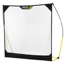 SKLZ Quickster 7x7 Multi-Sport Net