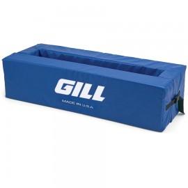 Gill Standard Base Pads
